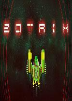 ZotrixPC硬盘版