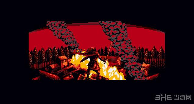 奥达勒斯:黑暗召唤截图0
