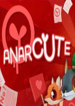 游行模拟器(Anarcute)PC硬盘版