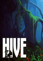 蜂巢(The Hive)集成音乐包PC版