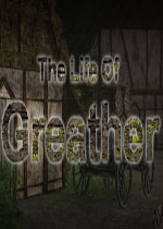 ����ɪ�����(The Life Of Greather)PCӲ�̰�