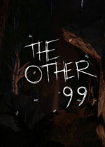 ��ɱ99(The Other 99)Build 7501�ƽ��