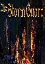 �����������ڰ�����(The Storm Guard: Darkness is Coming)PCӲ�̰�