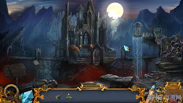 鬼魂之谜7:失落王国截图6