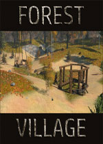 �⽨ʱ�����д���(Life is Feudal: Forest Village)����