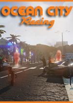 大洋城赛车:回归(OCEAN CITY RACING:Redux)硬盘版