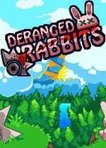 疯狂的兔子(Deranged Rabbits)硬盘版