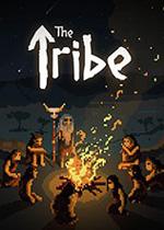 部落(The Tribe)硬盘版