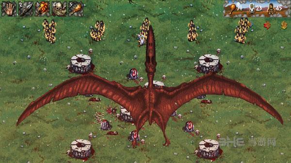 部落截图2