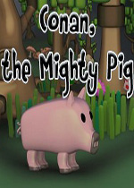�¸ҵ���(Conan the mighty pig)v1.0Ӳ�̰�