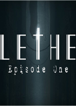 遗忘:第一章(Lethe - Episode One)中文汉化破解版v1.1.0