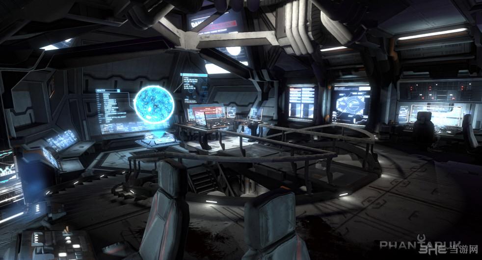 梦魇飞艇v1.4升级档+破解补丁截图0