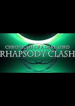 暗之领主纪元:狂想曲的冲突(Chronicles of a Dark Lord:Rhapsody Clash)硬盘版