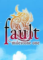 ������ű�(fault milestone one)���İ�v5.31��Build20161008