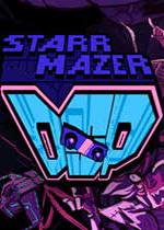 斯塔尔・梅泽:DSP(Starr Mazer:DSP)测试版v0.3.7