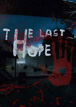 最后的希望(The Last Hope)PC硬盘版