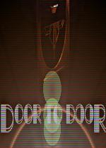 永不放弃(Door To Door)硬盘版