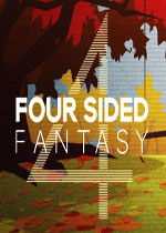 �ı���(Four Sided Fantasy)PCӲ�̰�