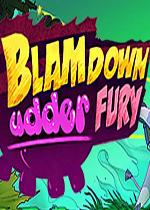 ����ķ������ţ֮ŭ(Blamdown:Udder Fury)Ӳ�̰�
