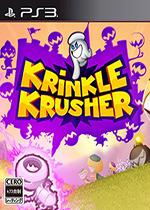 咔擦军团(Krinkle Krushe)硬盘版