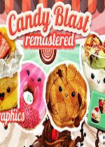 糖果爆破(Candy Blast)硬盘版