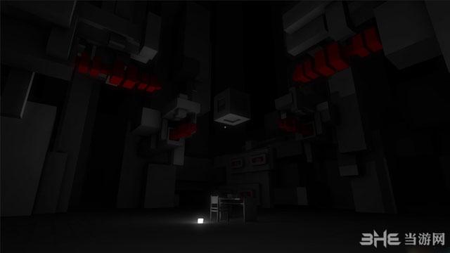 方块梦之迷宫截图2
