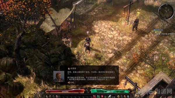 恐(kong)怖lan)li)明(ming)截�D3