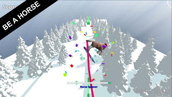 雪马截图3
