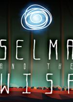 塞尔玛和小精灵(Selma and the Wisp)破解版