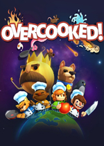 �����(Overcooked)��������PC�ƽ��