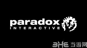 ParadoxInteractivelogo