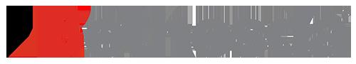 贝塞斯达logo