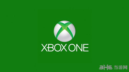 XboxOne图片