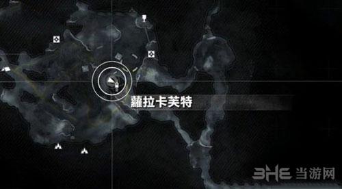 古墓丽影崛起游戏截图4