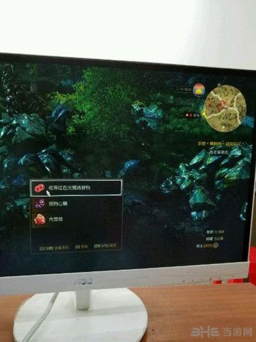 巫师3狂猎游戏截图4