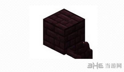 我的世界狱砖块制作截图1