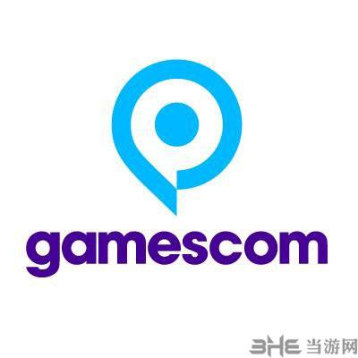 gamescomlogo
