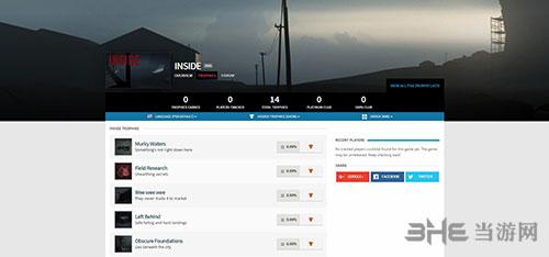 Inside网站图片