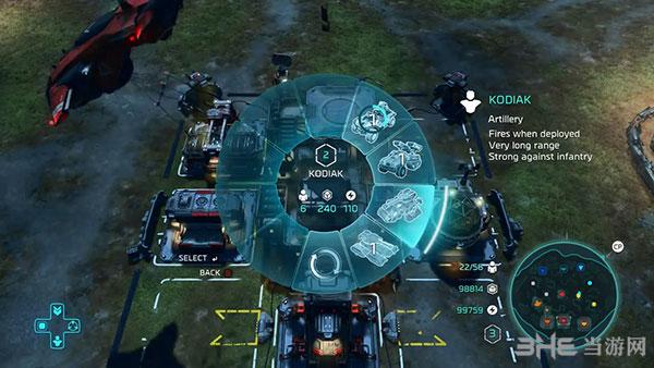 光环战争2图片2