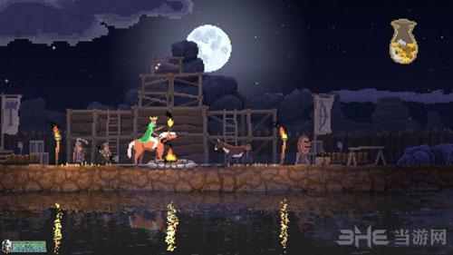 王国新大陆游戏截图3