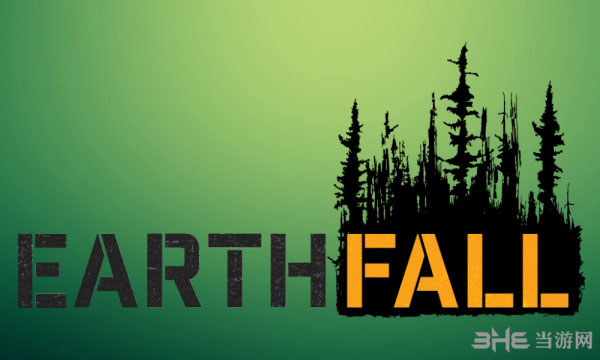 地球陨落图片