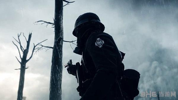 战地1视频截图2