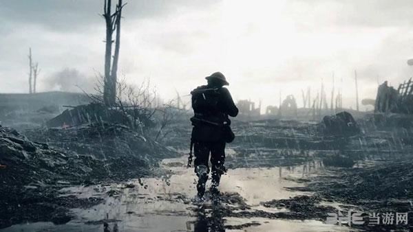 战地1视频截图3