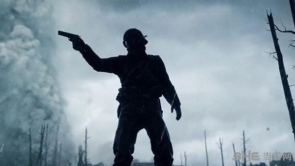 战地1视频截图4