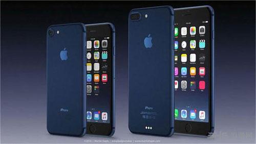 iPhone7图片1