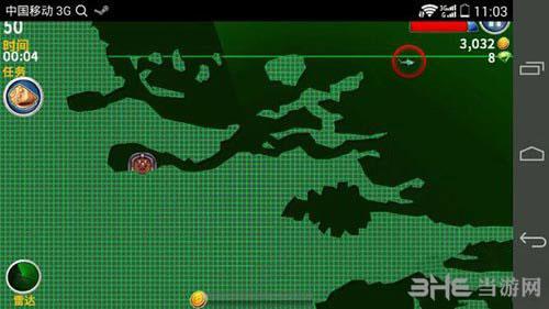 饥饿的鲨鱼进化游戏图片2