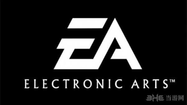 EA截图1