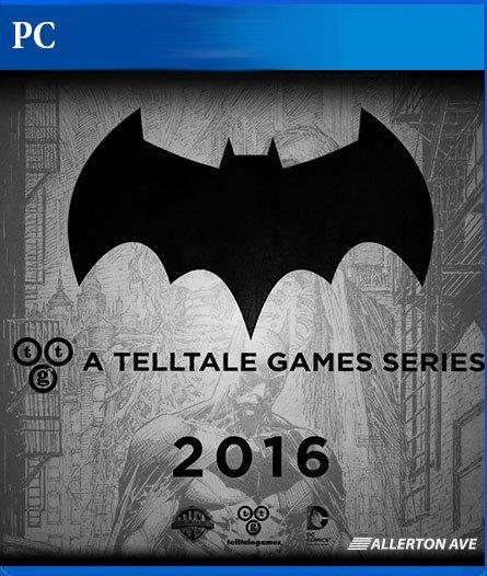 蝙蝠侠故事封面