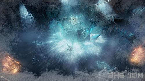 维京中庭之狼游戏图片4
