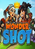 �澳���(Wondershot)Ӳ�̰�